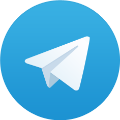 web.telegram.org
