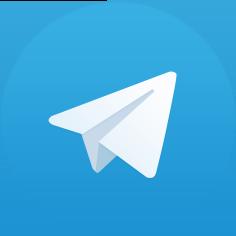 کانال+تلگرام+آهنگهای+ترکیه+ای